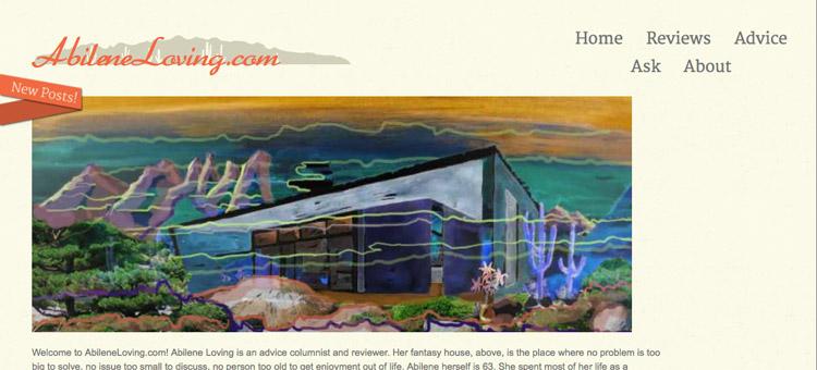 Abilene Web Design