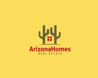 Arizona Homes Real Estate