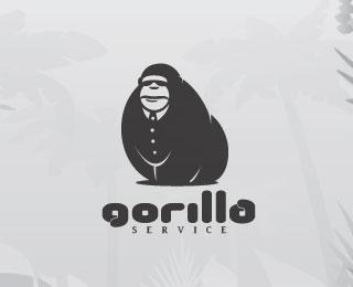 Gorilla Service