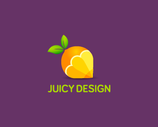 Juicy Design