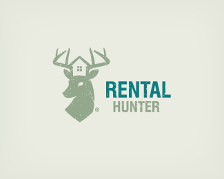 Rental Hunter