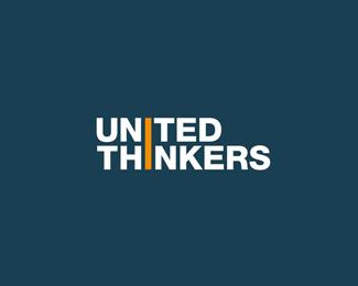 United Thinkers