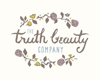 The Truth Beauty Company