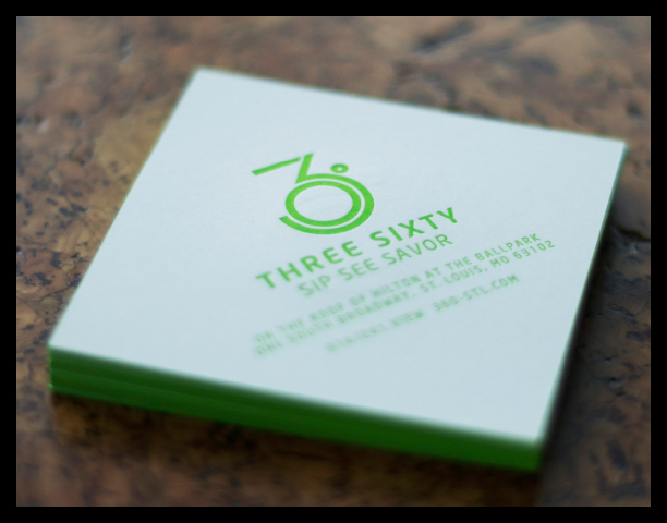 21 eye catching business cards for inspiration professional 360 business card colourmoves Image collections