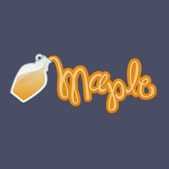 Maple App