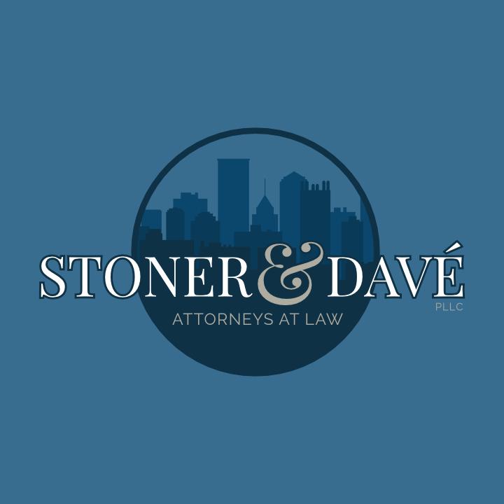 Stoner & Davé
