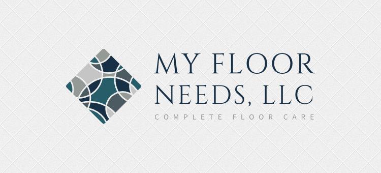 My Floor Needs, LLC logo