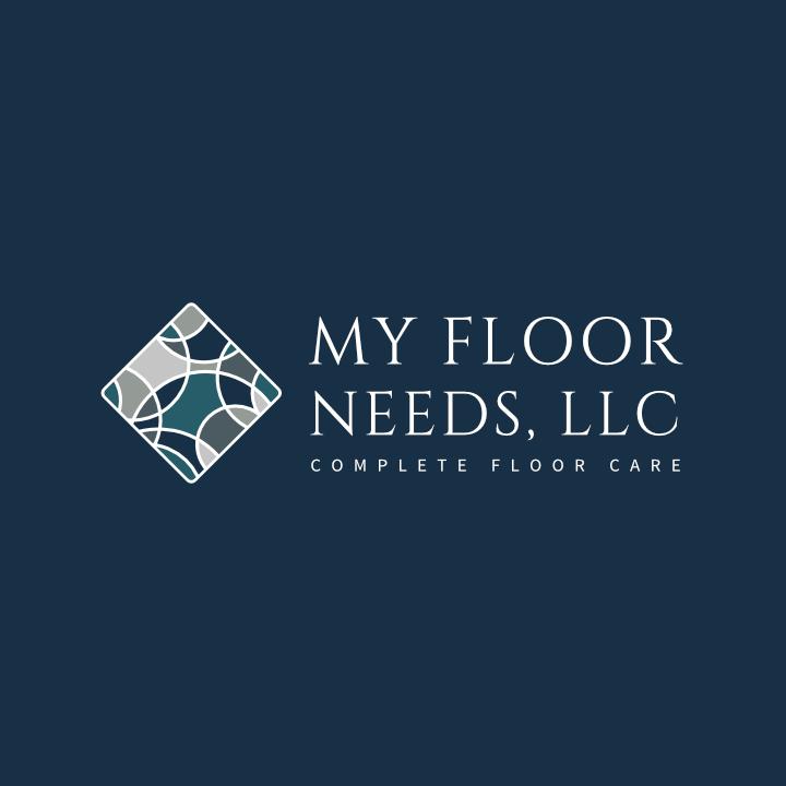My Floor Needs