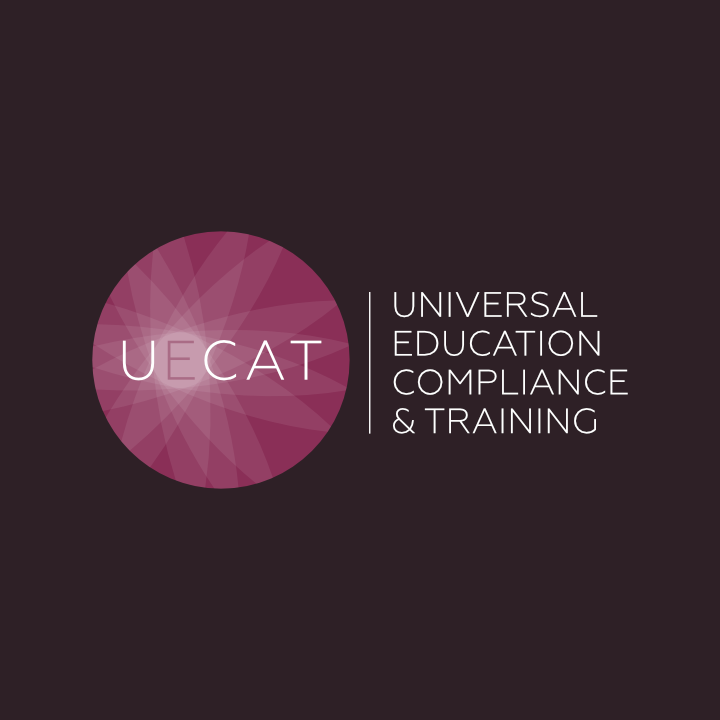 UECAT - Universal Education Compliance and Training